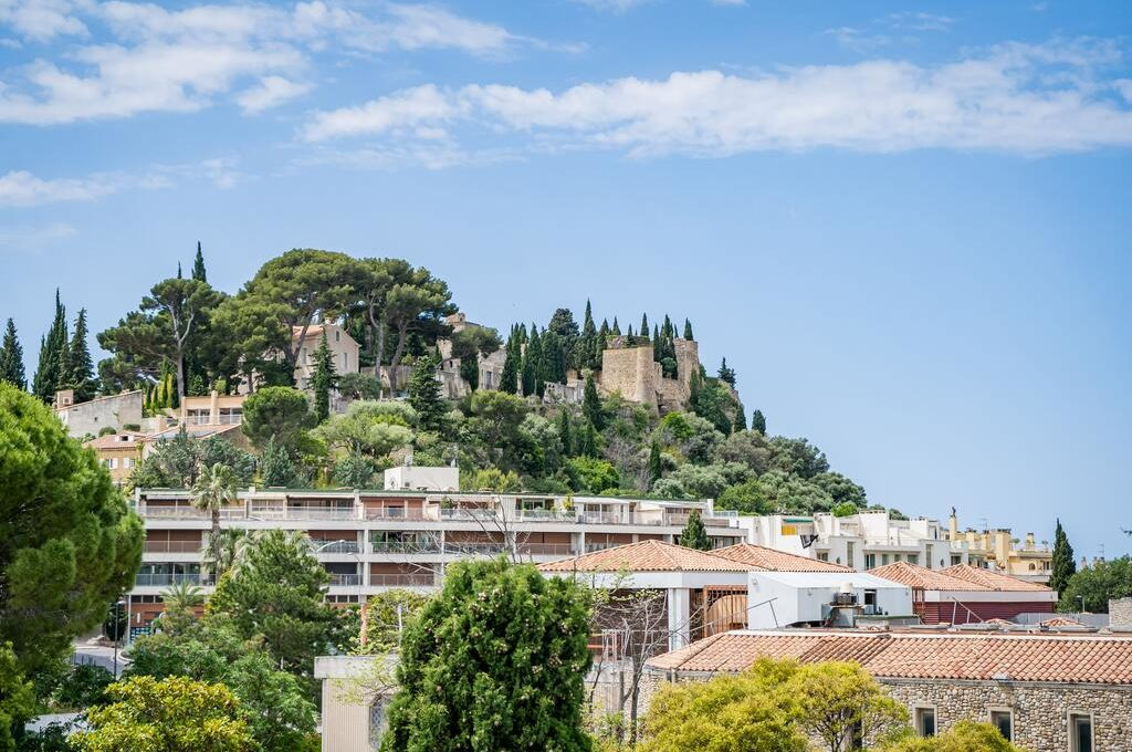 cassis image